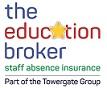The Education Broker